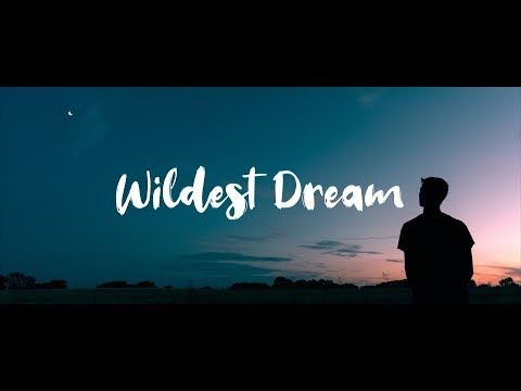 Thomas Gold & Kosling - Wildest Dream Ft. Matthew Steeper (Sub Español/Lyric)