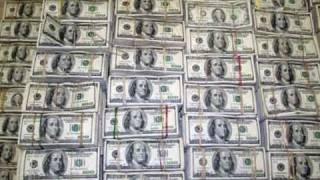 Fed Bank Documents Revealed