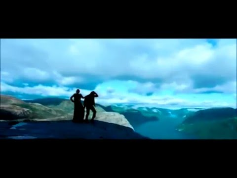 tamil remix vennilave video mix