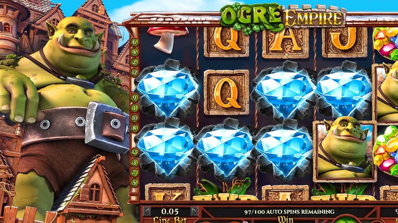 Онлайн игры игровые автоматы колумб