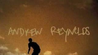 SKATE AND LISTEN : 9 / ANDREW REYNOLDS / EMERICA / STAY GOLD