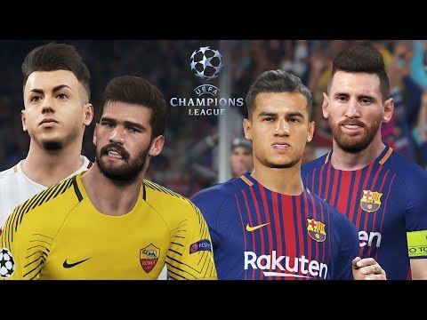 Watch Bundesliga Soccer