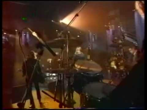 Girl, You´ll be a Women soon - Urge overkill LIVE