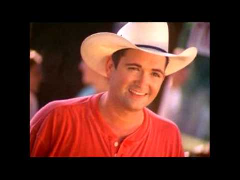 Tracy Byrd- I'm From The Country