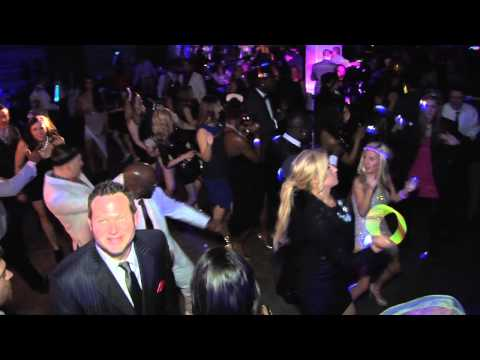 Dallas VIP & Fashion Industry Gallery | New Years Eve Party