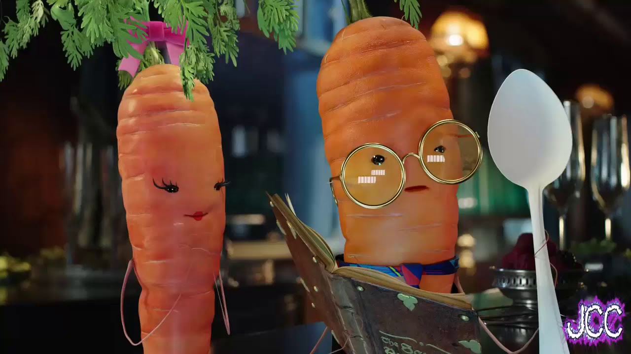 all the best funniest kevin the carrot aldi christmas. Black Bedroom Furniture Sets. Home Design Ideas