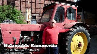 Zeugns Peter Schwarzkopf TCC Haus Neubruch e.V.