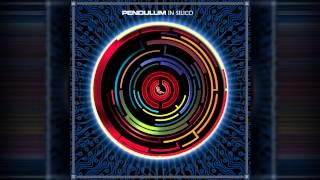 Visions - Pendulum [HQ]