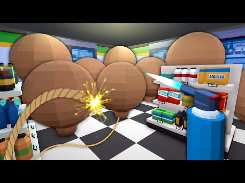 How Many Indoor Fireworks Are Too Many? - Fireworks Mania