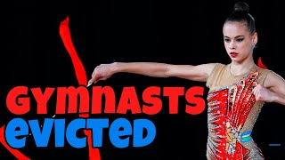 GYMNASTICS PALACE got REFITTED | Latest NEWS about SOLDATOVA and AVERINS | New tournaments