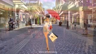 ORNELA.luxury - create your style Thumbnail
