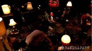 Download La brise - Bernard Adamus (Sessions Bande à part) MP3 song and Music Video
