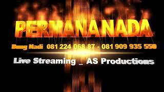 Download lagu AKU TAKUT BY DEDE MANAH PERMANA NADA MP3