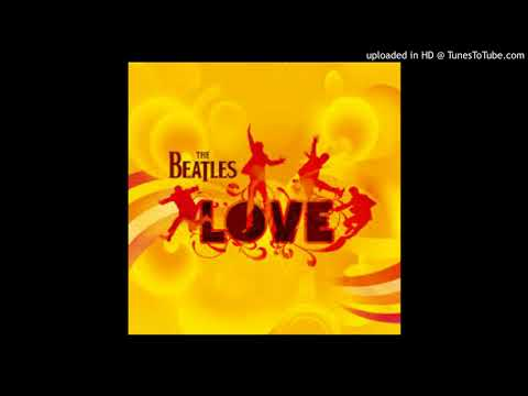 Клип The Beatles - Here Comes The Sun/The Inner Light