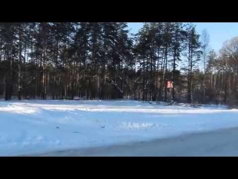 Участок земли в Орехово-Зуевском районе Московской области