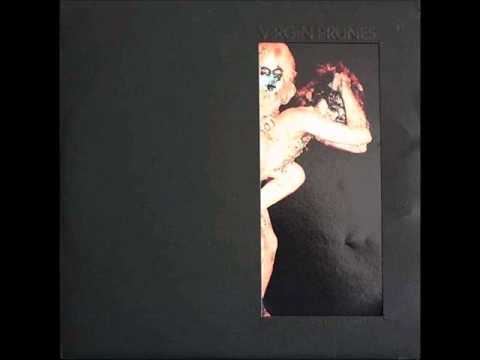 VIrgin Prunes A New Form Of Beauty 2