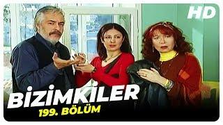 Bizimkiler 199. Bölüm  Fanatik Tv Filmi