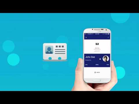 bric business business card scanner for teams apps on google play - Business Card Scanner Apps