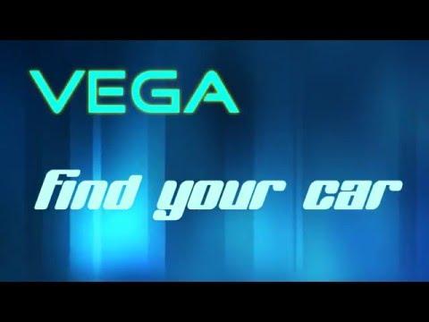 Vega Rent a Car