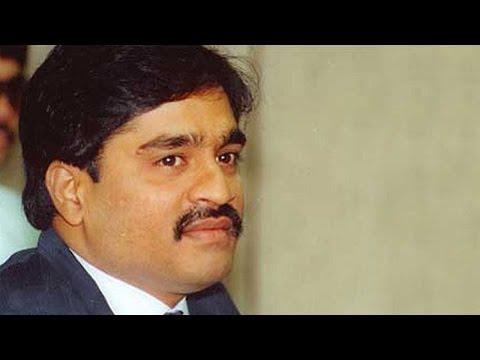Dawood Ibrahim's properties to be seized: UAE Govt