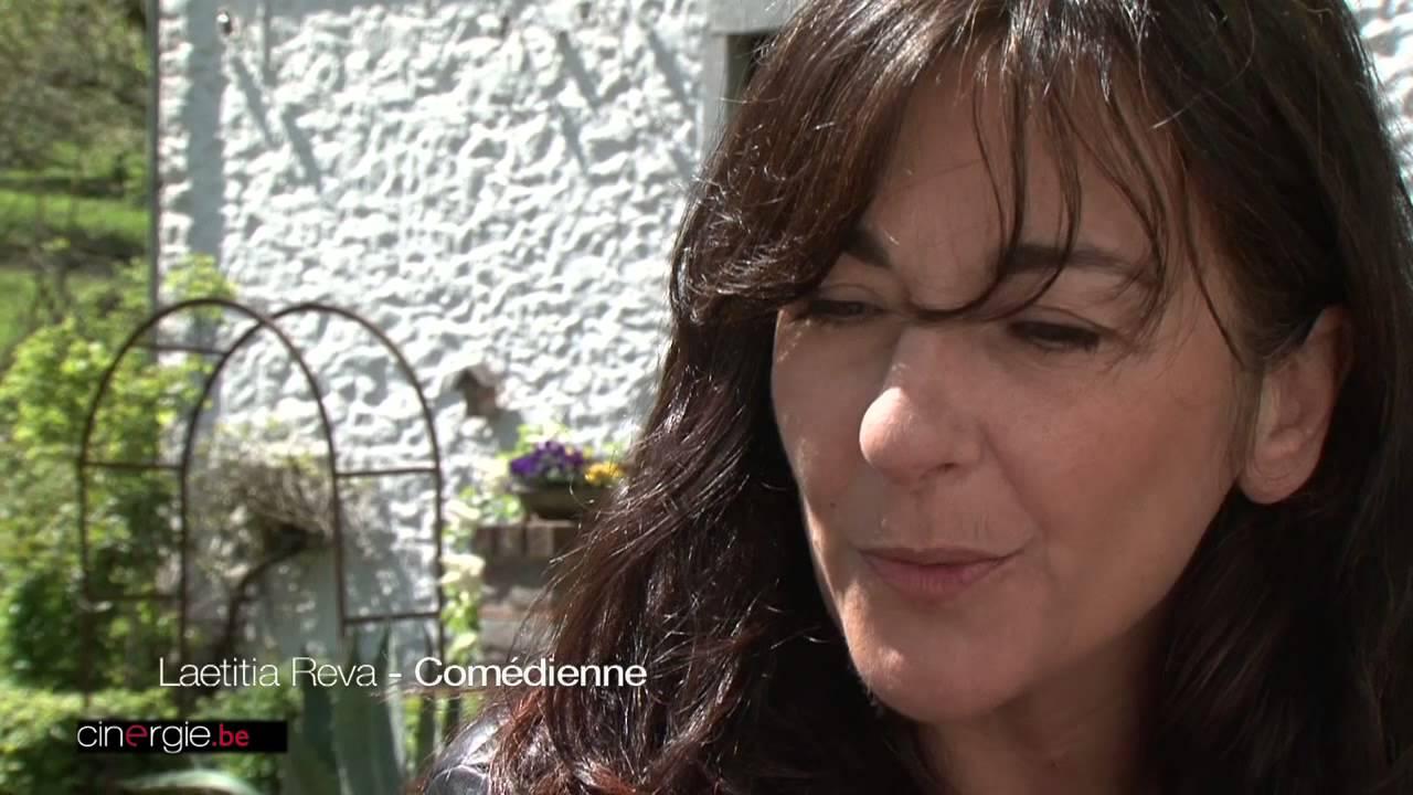 Videos bernard yerl s videos trailers photos videos for Bernard werber le miroir de cassandre