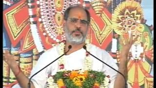 Dwarika Na Naath Mara Krishna Murari