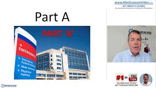 Medicare Part A - H๐w To Sign Up For Medicare Part A - Understanding Medicare Part A