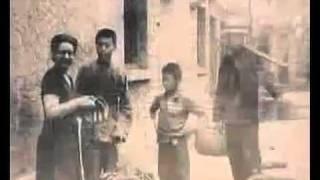 Shanghai Ghetto Official Film Trailer