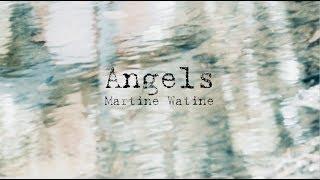 Martine Watine - Angels