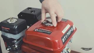 видео Купить китайский двигатель для мотоблока