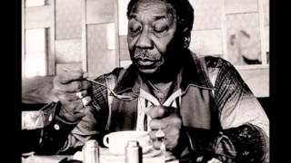 MUDDY WATERS -