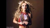 Britney Alexander