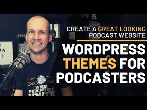What's the best WordPress theme to make use of to setup a WordPress site that sells WordPress styles and plugins just by using affiliate links using their company sites