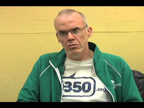 bill mckibbens driving global warming Global warming science - wwwappinsyscom/globalwarming bill mckibben: popular alarmist, facts: irrelevant bill mckibben often has alarmist articles at the new york times, huffington post, and the guardian, but he neglects to examine actual data when.