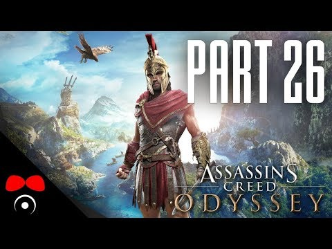 navrat-do-sparticky-assassin-s-creed-odyssey-26
