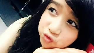 JKT48 BOKU WA GAMBARU MV