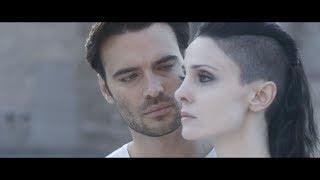 Luna Vincenti - Mille Anni Luce (Official Video)