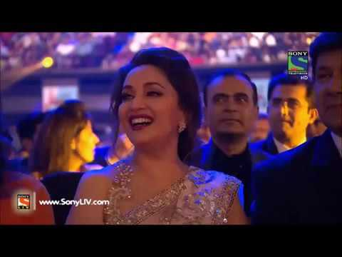 Tukur tukur best dance 2016