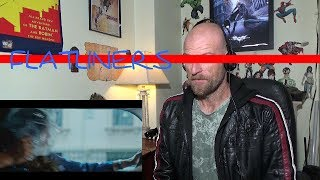 FLATLINERS - Official International Trailer - Reaction
