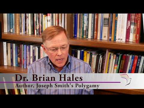 What are the Theological Justifications for Polygamy?