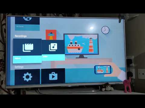 Sony Bravia Android Smart TV Apps list | Best Sony Smart TV Apps list for free download 2020