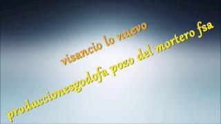 visancio track 1 lo nuevo 2017 del potrillo formosa  producc  godofa pdmortero thumbnail