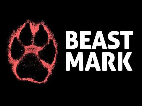 BEAST MARK – Origins of Human Mark Use – CATTLE/CHATTEL/CAPITAL