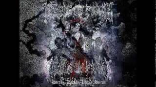 Cradle of Filth - Darkly, Darkly Venus Aversa [DELUXE SET] FREE ALBUM DOWNLOAD [HQ]