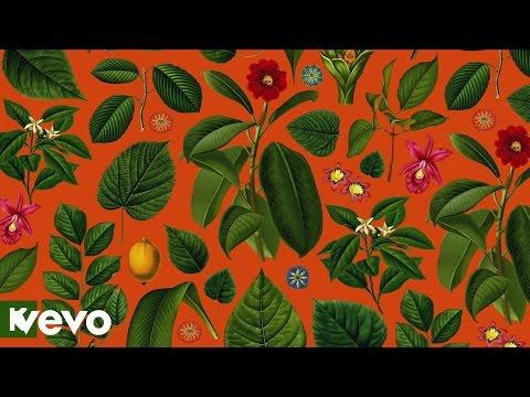 Kings Kaleidoscope - 139 (Audio)