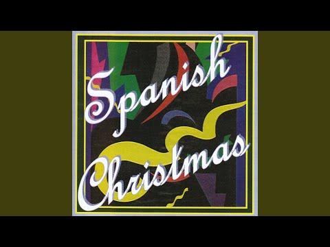 La Primera Navidad (The First Noel)