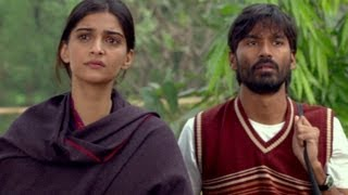 Piya Milenge (Video Song) - Raanjhanaa