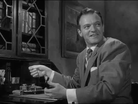 Download The Prowler 1951 with Van Heflin, Evelyn Keyes BluRay 1080p Full Movie Crime, Thriller