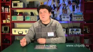 видео Что такое геркон