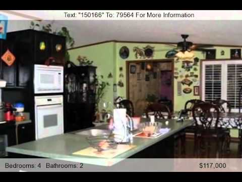 1590 George Brown Avenue Crouse NC 28033, 4 Bedroom Home in Crouse, homes for sale